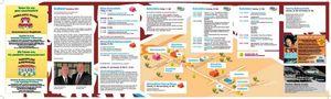 Stadtfest Programm